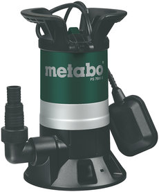 Metabo - PS 7500 S