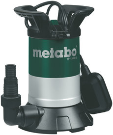 Metabo - TP 13000 S