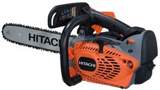 Hitachi - CS33EDT (P) TopHandle
