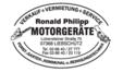 Motorgeräte Philipp